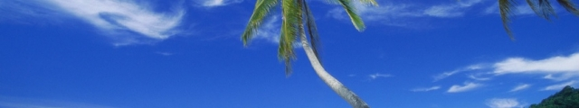 Nouvelles îles : séjours-combinés en Guadeloupe, Martinique, Rép. Dominicaine...