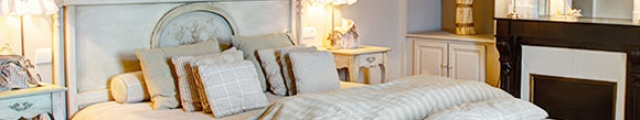 Verychic : ventes flash week-ends  2j/1n en hôtels de charme dans le sud de la France, - 58%