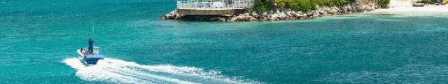 Vacances Transat : séjours tout inclus dans les Caraïbes, - 31%