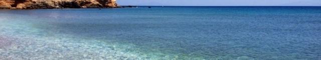 Promovacances : séjours printemps à petits prix, Grèce, Baléares...
