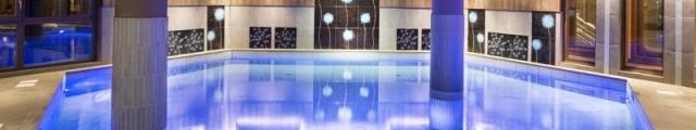 Madame Vacances : ski, locations 8j/7n en résidences avec piscine, jusqu'à - 50%