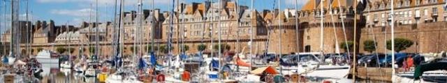 Kgbdeal : ventes flash week-ends en Bretagne à - de 100 €/nuit,+ code promo, - 62%