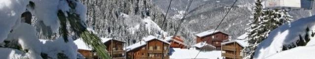Locasun VP : ski, ventes flash locations 8j/7n en résidences, jusqu'à - 53%