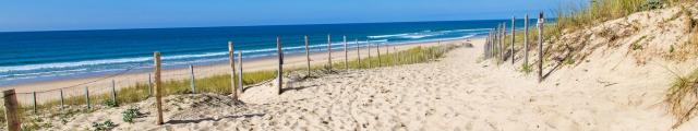 Voyage Privé : 3 ventes flash location en résidence au bord de la mer, jusqu'à - 60%