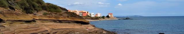 Locasun vp : Cap d'Agde, 2 ventes flash campings 8j/7n en mobil-homes 3* et 4*, jusqu'à - 64%