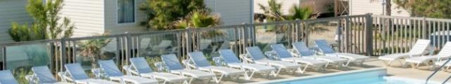 Locasun VP : ventes flash, 8j/7n en campings 4* avec parc aquatique, - 51%