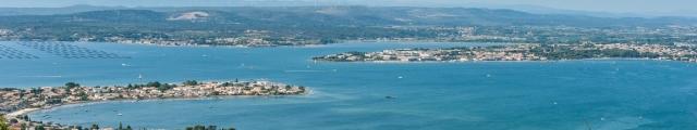 Locasun VP : locations 8j/7n en camping, Roussillon & Aquitaine, - 63%