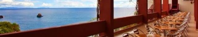 Lastminute : séjours aux vacances d'été, jusqu'à - 41%