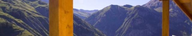 Montagne Vacances : locations 8j/7n à la montagne en été, jusqu'à - 50%