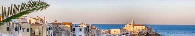 Voyage Privé : Italie, vente flash week-ends 5*, 3j/2n en hôtels 5*, vols inclus