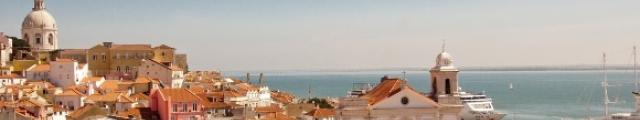 Voyage Privé : vente flash, week-ends 3j/2n ou 4j/3n en hôtels 4*, - 70%