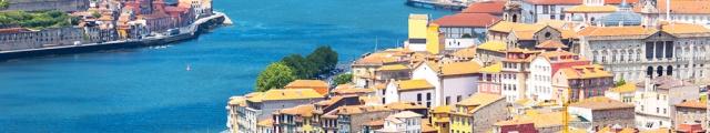 Voyage Privé : ventes flash, week-ends 3j/2n ou 4j/3n en 4* en Europe, - 70%