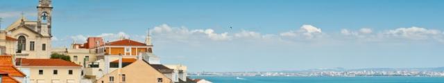 Voyage Privé : ventes flash, week-ends 2j/1n & 3j/2n, Grimaud, Lisbonne... - 68%