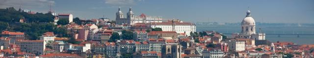 Voyage Privé : week-ends 3j/2n et 4j/3n au Portugal, jusqu'à - 70%