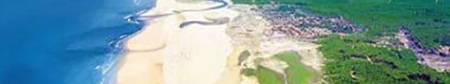 Locasun vp : 3 ventes flash locations 8j/7n, résidences en bord de mer, dispos Toussaint