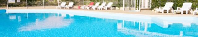 Locasun VP : ventes flash locations 8j/7n en résidences avec piscines chauffées, - 43%