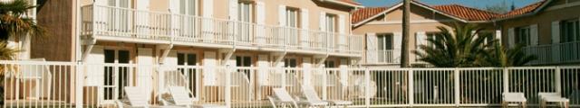 Locatour : vente flash location 8j/7n en résidences & campings, jusqu'à - 60%
