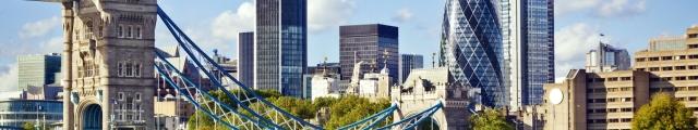 Voyage Privé : vente flash, week-ends 2j/1n à 4j/3n en hôtels 4*/5*, - 67%
