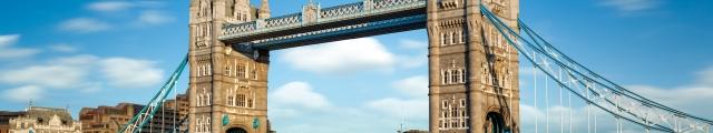 Voyage Privé : ventes flash, week-ends Londres, Prague et Berlin, - 70%
