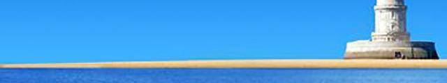 Locasun VP : ventes flash, 8j/7n en camping 4* & 5* proches des plages, jusqu'à - 66%