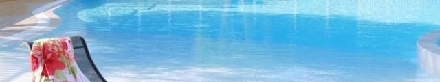 Locasun VP : ventes flash locations 8j/7n en résidences avec piscine, - 54%