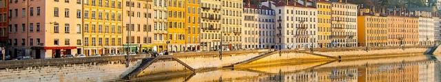 Voyage Privé : ventes flash week-ends en France, 2j/1n en hôtels 4*, jusqu'à - 65%