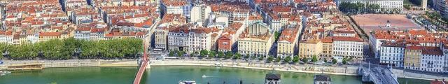 Verychic : ventes flash week-ends 2j/1n en hôtels 4* en France, petit-déjeuner offert, - 58%