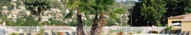 Madame Vacances : exclues locations 8j/7n en résidences dans le Sud de la France, - 50%