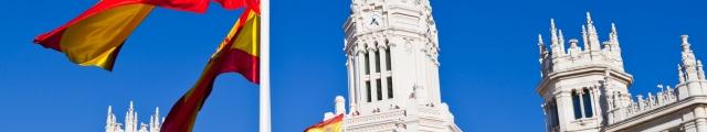 Voyage Privé : Espagne, week-ends 3j/2n en hôtels 4*/5*, jusqu'à - 70%