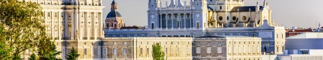 Voyage Privé  : ventes flash, week-ends 3j/2n en hôtels 4* en Europe, jusqu'à - 80%