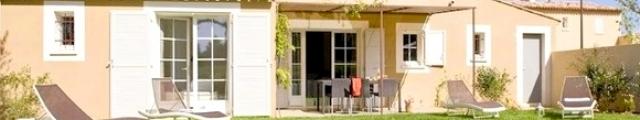 Locasun VP : ventes flash locations villas & maisons, jusqu'à - 54%