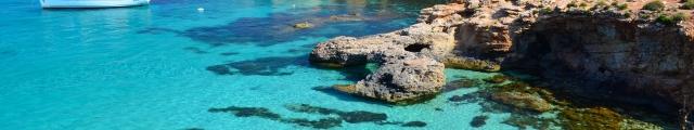 Look Voyages : vente flash, séjours pour l'été indien, jusqu'à - 35%
