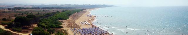 Clubs Marmara : séjours aux vacances d'été en Méditerranée, jusqu'à - 25%