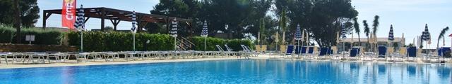 Marmara : séjours 2 semaines, jusqu'à - 200 €/personne