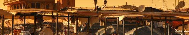 Verychic : vente flash Maroc, week-ends Marrakech, Tanger... - 59%