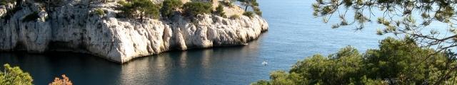 Voyage Privé : ventes flash week-ends de charme en France, jusqu'à - 70%