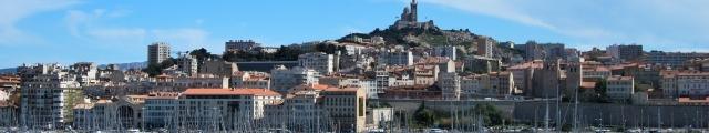 VeryChic : vente flash 2j/1n en hôtels 3* & 4*, Paris, Lyon, Marseille, - 55%