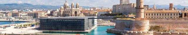 Verychic : ventes flash escapades citadines en France, 2j/1n en hôtels 4*, jusqu'à - 56%