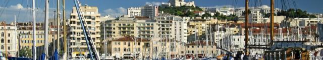 Costa Croisières : ventes flash, jusqu'à - 63%