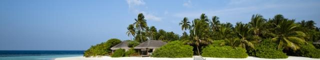 Nouvelles Îles : séjours en promo aux vacances d'été, Caraïbes & Océan Indien