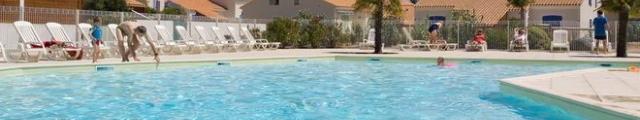 Madame Vacances : dernière minute été indien, locations 8j/7n en résidences,- 60%