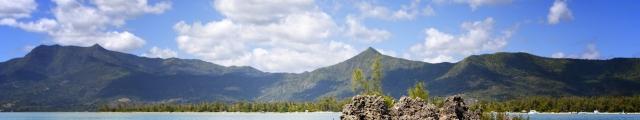 Promovacances : séjours en première minute, Canaries, Île Maurice, Rép. Dominicaine...