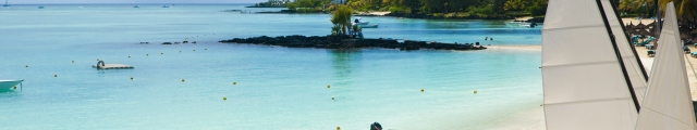 Club Privé Vacances : séjours destinations de rêve, jusqu'à - 70%