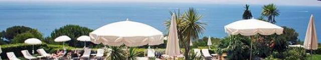 Provence : ventes flash week-ends de charme en hôtels 3*, jusqu'à - 60%