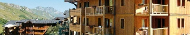 Belambra : France, location en résidence 8j/7n, - 40%