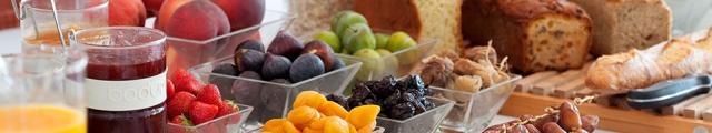 VeryChic : ventes flash week-ends gastronomiques en 4/5*, - 37%