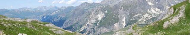 Madame Vacances : exclu, locations 8j/7n à la montagne en juin & juillet, -50%