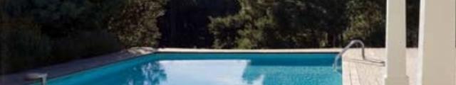 Madame Vacances : locations & hôtels, dernières dispos, code promo