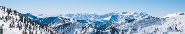 Ski, vacances de février, locations 8j/7n en résidences