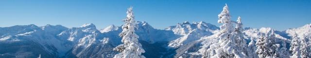 Locasun VP : ventes flash locations ski en résidences, jusqu'à - 52%